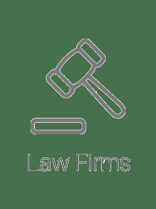 Legal-1-removebg-preview